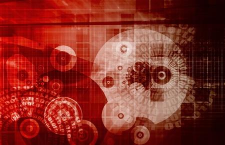 electronic elements: Tendenze tecnologiche del futuro nel mondo