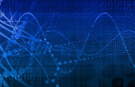 trending: Concetto di analisi dei dati di processo come arte