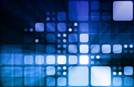 Medische Technologie en Corporate Research als Art