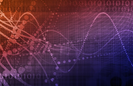 Data Analysis Process Concept as a Art 版權商用圖片 - 10066953