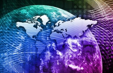 usługodawcy: Zintegrowane rozwiązania systemowe na platformie internetowej