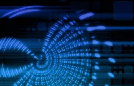 protocols: Sistema di scansione dei dati per Pattern Recognition arte
