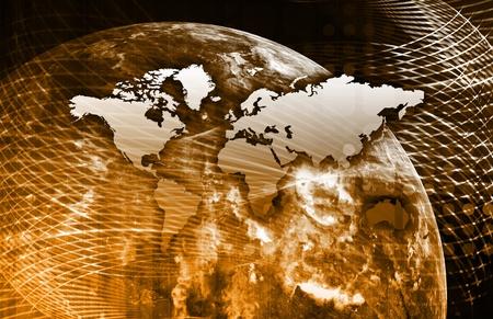web service: Intercambio de informaci�n y transferencia de conocimientos