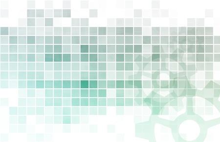 datos personales: Los datos de seguridad de red del Fondo Mundial