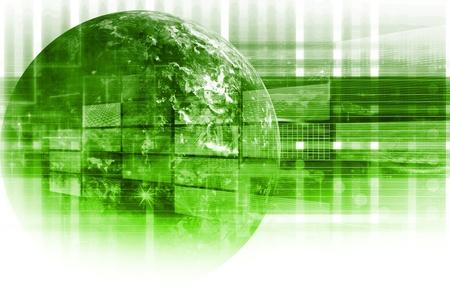 Data Analysis Process Concept as a Art Stock Photo - 13108494