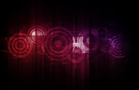 interlinked: Resumen de la tecnolog�a con datos interrelacionados como Art