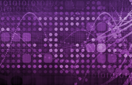 situational: Security Network Data Monitor as a Concept