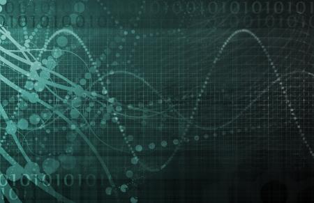 Data Analysis Process Concept as a Art Stock Photo - 18828284