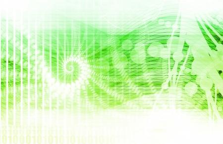 deployment: Futuristic Media Network as a Technology Art