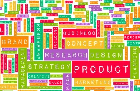ciclo de vida: Producto Diseño de Procesos y concepto como arte