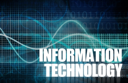 infotech: Information Technology or IT as a Career
