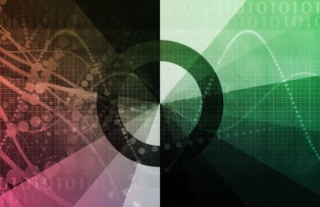 Systems Development met nieuwe technologie als kunst