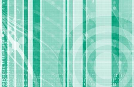 trending: Data Analysis Process Concept as a Art