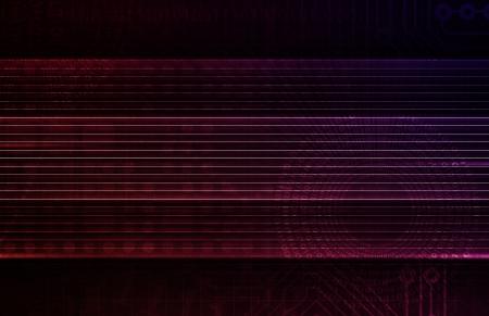 Analyse des renseignements pour prendre une d?cision Banque d'images - 20138263