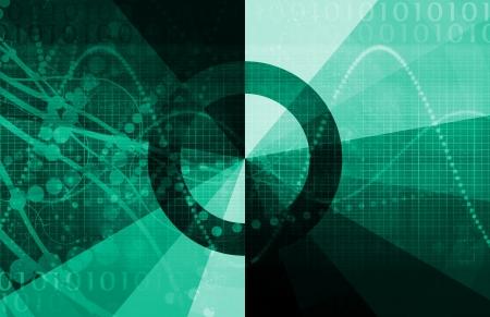 virtualizacion: Tecnolog?a de Procesos del Ciclo de Vida de un Producto