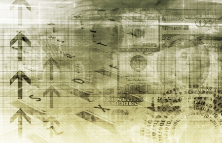 online analytical processing: Business Intelligence for Decision Making as Art