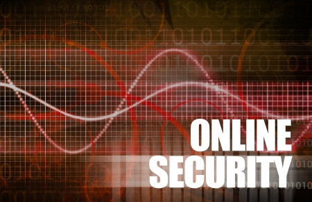 prevent: Online Security with Web Data on the Internet