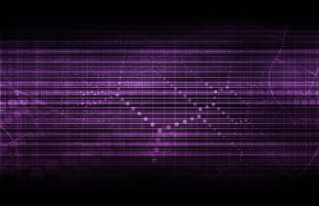 data transmission: Technology Network Over the Internet and Wireless Stock Photo
