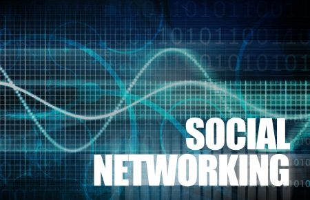 Social Networking for Business and Personal Use
