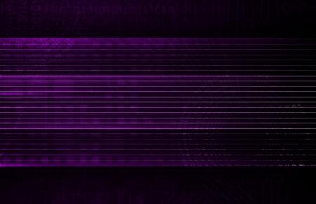 Analyse des renseignements pour prendre une d?sion Banque d'images - 20721314