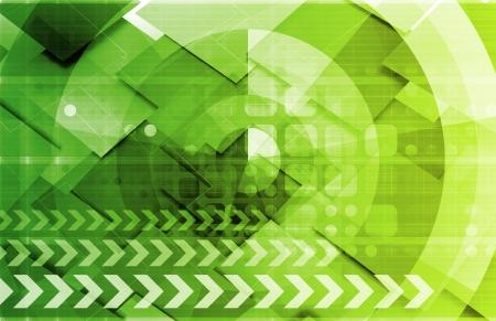 guru: Software Engineering as a Tech Business Concept Stock Photo