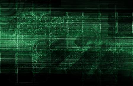 elementos de protección personal: Seguridad de la Informaci?n de datos como un resumen Concepto