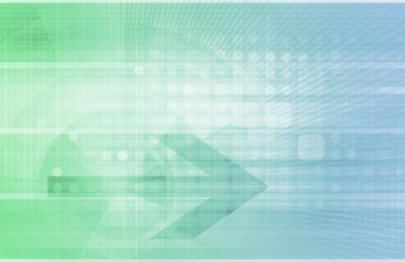trending: Tendenze del settore o business Trend di dati