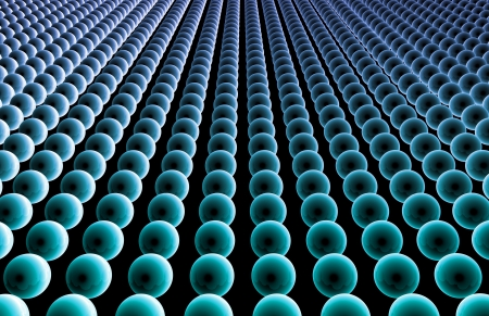 perspective grid: Futuristic Web Cyber Data Grid Color Background Stock Photo