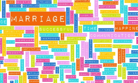 secret love: Marriage Advice and Tips of a Successful One