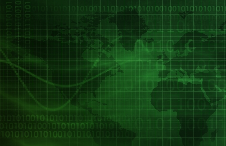 explocion: Internet World Wide Web Resumen T?cnico de fondo