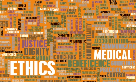 bioethics: Medical Ethics and Modern Practice in Medicine