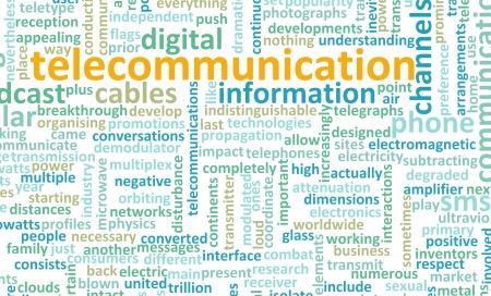 gprs: Telecommunications Net Global Industry as a Art