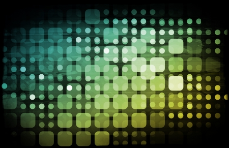 teleconferencing: Business Communication as a Conceptual Tech Art