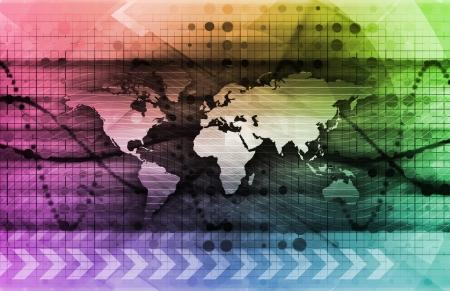 emerging markets: Emerging Mobile Market Media and Technologies Art