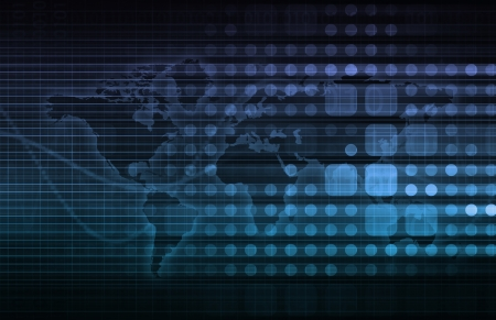 erp: ERP Technology or a Enterprise Resource Planning