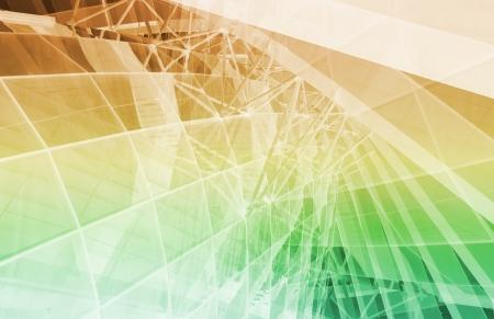 protocols: Diversi sistemi operativi e tecnologie a arte