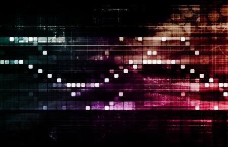 Datenverarbeitung als System-und Wirtschaftsinformatik