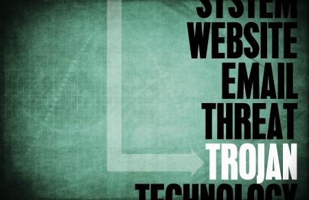 trojan horse: Trojan Horse minacce e protezione di sicurezza informatica