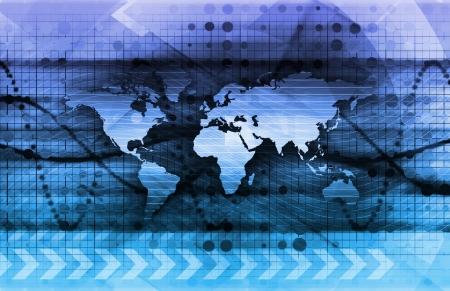 Integriertes Management System in einem Datennetz