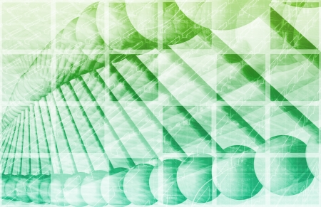 nucleotides: Secuenciaci�n de DNA con Genetic Helix F�rmula como arte