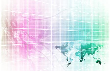 explocion: Seguridad de red con datos de Internet como concepto