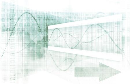 protocols: Software per la sicurezza nella tecnologia Data System Art