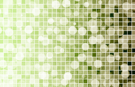 Party Background with a Creative Magical Abstract Stock Photo - 26112474