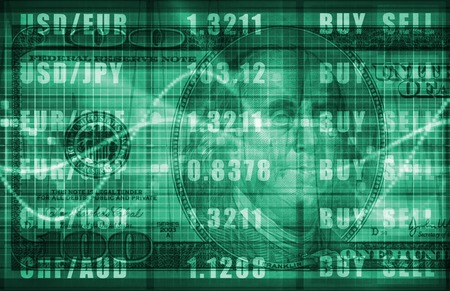 wealth management: Stock Market Analaysis and Trends in a IPO