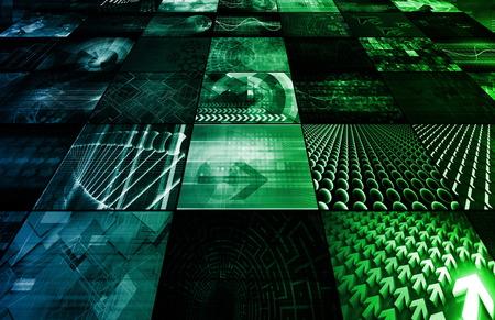 cybernetics: Cybernetics Mechanical Design as a Blueprints Art