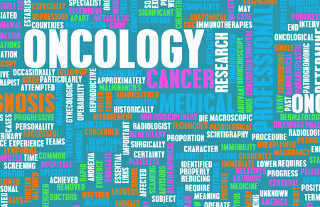 cancerous: Oncology or Medical Oncologist as a Concept