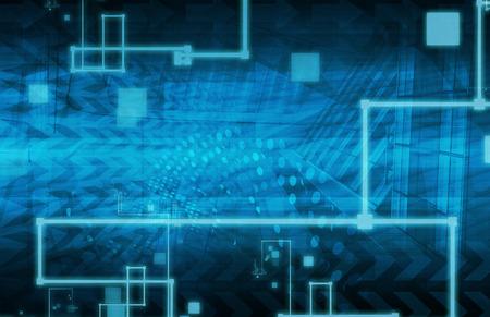 tecnolog�a informatica: Soluciones de Tecnolog�a de la Informaci�n como un Art Presentaci�n