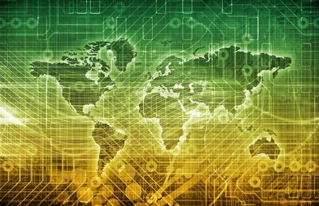 api: Global Subscription Services System as a Platform