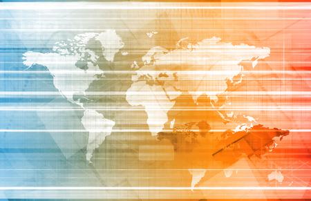 data transmission: Global Network and Communication Technology as Art