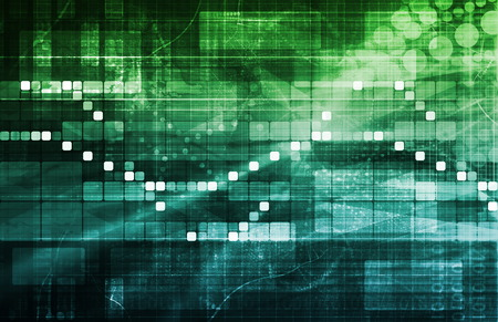 Datenverarbeitung als System und Wirtschaftsinformatik